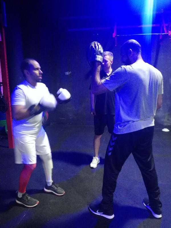 Fitness-Edge-Boxing