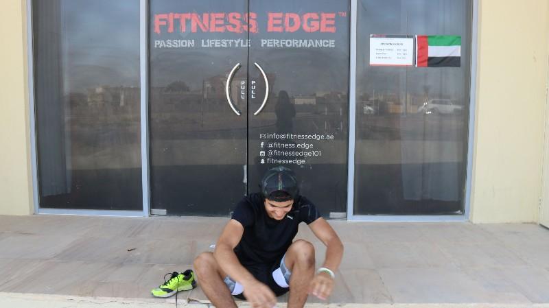 Fitness-Edge-Exterior