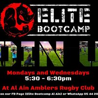 Elite-Bootcamp-3