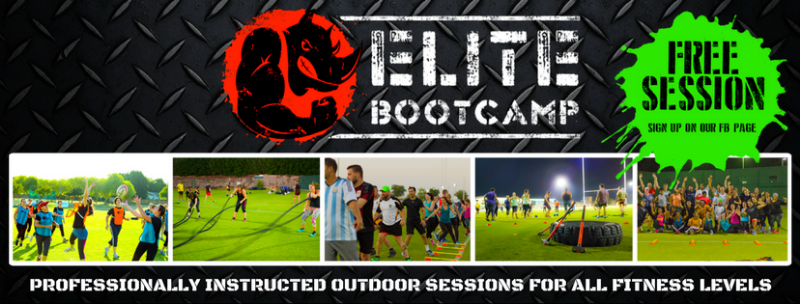 Elite-Bootcamp-5