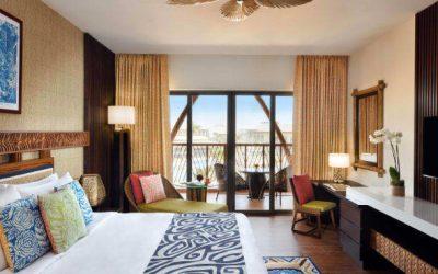 LaPita Hotel & Resort – a family paradise