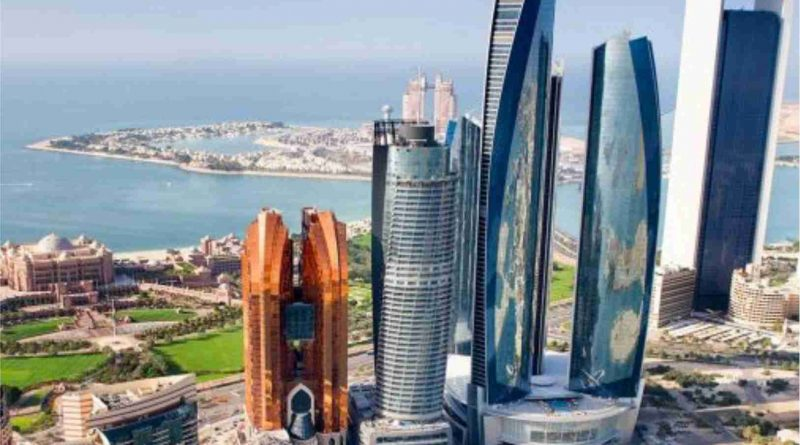 Abu Dhabi announces freelancer licence for UAE residents, citizens, non-residents