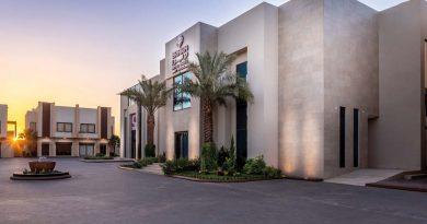 Braira Hattien Villas Resort