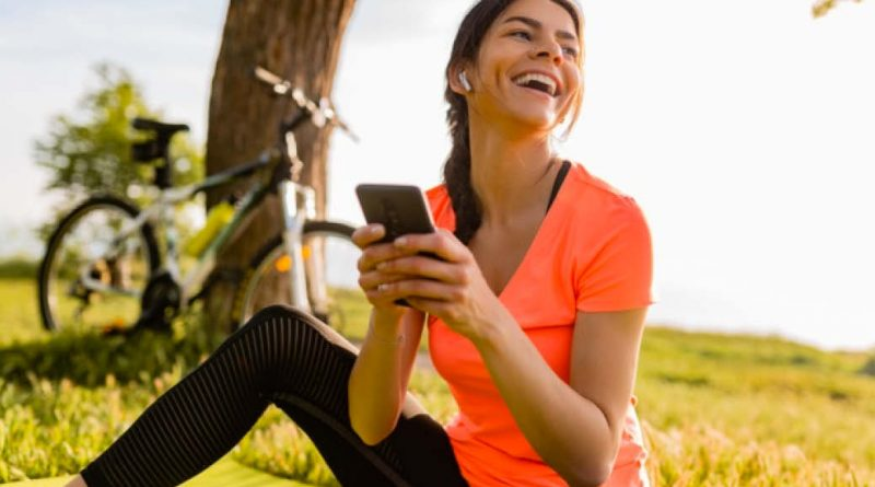 5 Lifestyle Tips You Can Adopt for a Healthy Womanhood