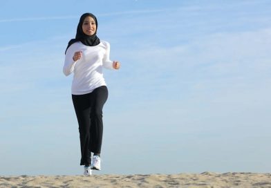 10 Weight Loss Tips for Teenagers